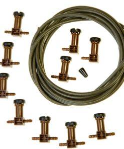 Blumat Components & Accessories