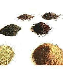 Amendments/Fertilizers