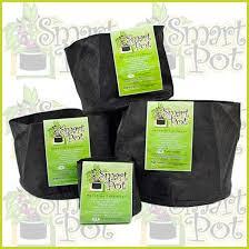 Smart Pots (Fabric Pots)