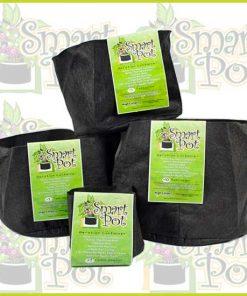 Smart Pot Kits